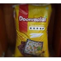 Beras Basmati Doonmalai