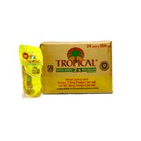Jual Minyak Goreng Tropical 1Liter