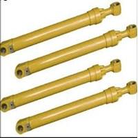 Dari Perbaikan Cylinder Hydraulic  6
