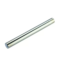 Magnetic Bar 1