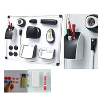 Magnetic Accesories