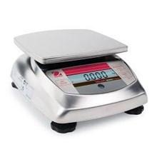 Timbangan Digital OHAUS VALOR 3000 Series