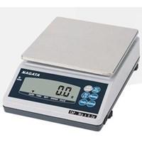 Timbangan Digital NAGATA FAT-06 Series 1