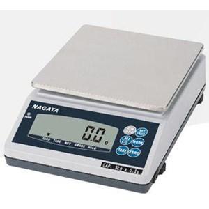 Timbangan Digital NAGATA FAT-06 Series