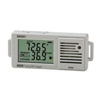 Jual Termometer Ruangan - Data Logger Suhu dan Kelembaban Dalam Ruangan