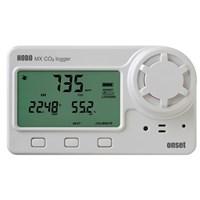 Termometer Ruangan - Data Logger Karbondioksida Dalam Ruangan 1