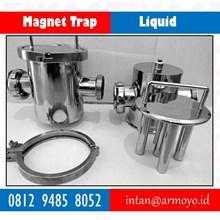 Alat Magnet