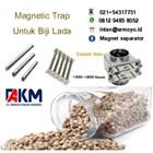 Magnetic Powder Untuk Industri Lada Biji 1