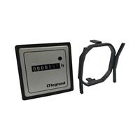 Panel Meter Covameter 49555 230 Volt 50 Hz 1