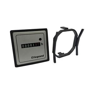 Panel Meter Covameter 49555 230 Volt 50 Hz