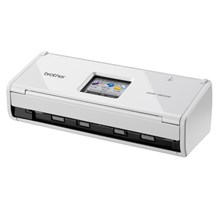 ADS-1600W ASA Brother Scanner