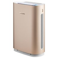 Honeywell Air Touch Air Purifier HAC35M1101G