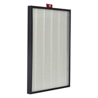 Jual HPF35M1120 Honeywell HEPA-Filter Air Purifier