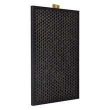 OCF35M6001 Honeywell HI-SIV Filter Air Purifier