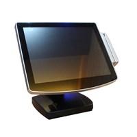 Jual JZ-MC 210 Janz Modular POS  + Monitor wide 19