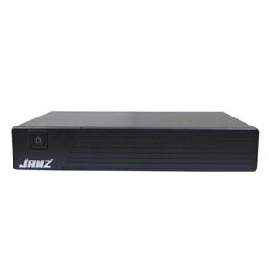JZ-MC 210 Janz Modular POS  + Monitor wide 19
