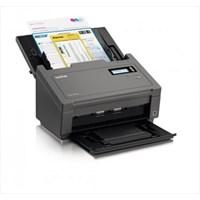Jual Scanner PDS-5000