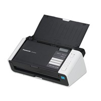 Jual Panasonic Scanner KV-S1015