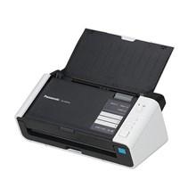 Panasonic Scanner KV-S1015