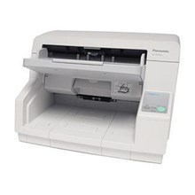 Panasonic Scanner KV-S5055