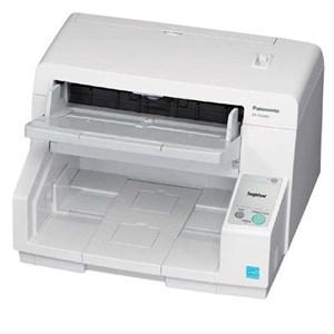 Panasonic Scanner KV-S5046H
