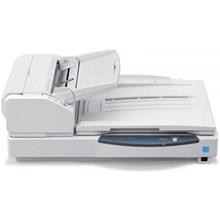 Panasonic Scanner KV-S7075