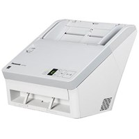 KV-SL1056 Panasonic Scanner