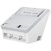 Panasonic Scanner KV-S1066 1