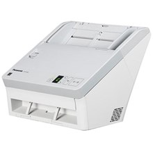 Panasonic Scanner KV-S1066