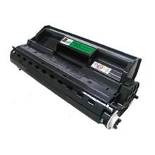 Toner Printer Fujixerox CT350251
