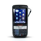 60S-L0N-C111XE  Honeywell Barcode Scanner  1