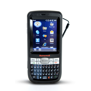 60S-L0N-C111XE  Honeywell Barcode Scanner
