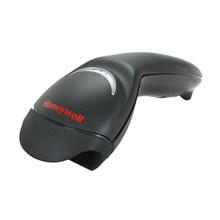MK5145-31A38 Honeywell Barcode Scanner