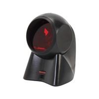 Barcode Scanner Honeywell MK7120-31A38