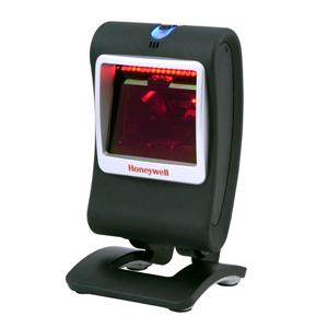 Dari Barcode Scanner Honeywell MK7580-30B38-02-A 0