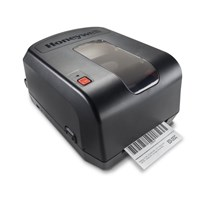 PC42TWE01313 Honeywell Barcode Printer
