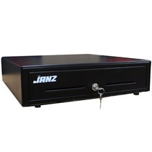 JZ-CU171 Janz Cash Drawer