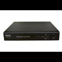 Jual CADVR-1004FD Honeywell DVR CCTV