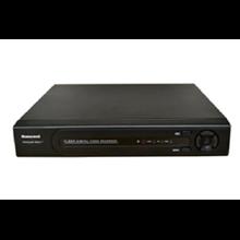 CADVR-1004FD Honeywell DVR CCTV