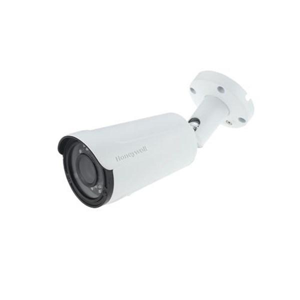 HBL2R1 Honeywell Kamera CCTV Keamanan