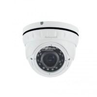 HEL2R1 Honeywell Kamera CCTV