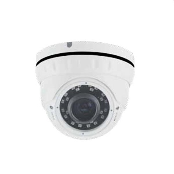 HEL2R2 Honeywell Kamera CCTV Keamanan