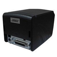 JZ-PT350 Janz thermal printer