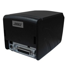 JZ-PT350 Janz thermal printer