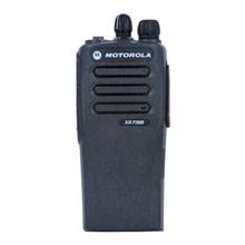 XIR P3688 136 - 174MHz VHF 5W ND Handy Talkie (HT) Motorola