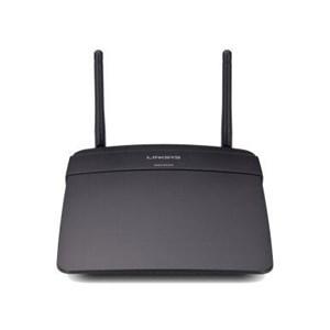 Wireless Networking Linksys Acces Point WAP300N-AP