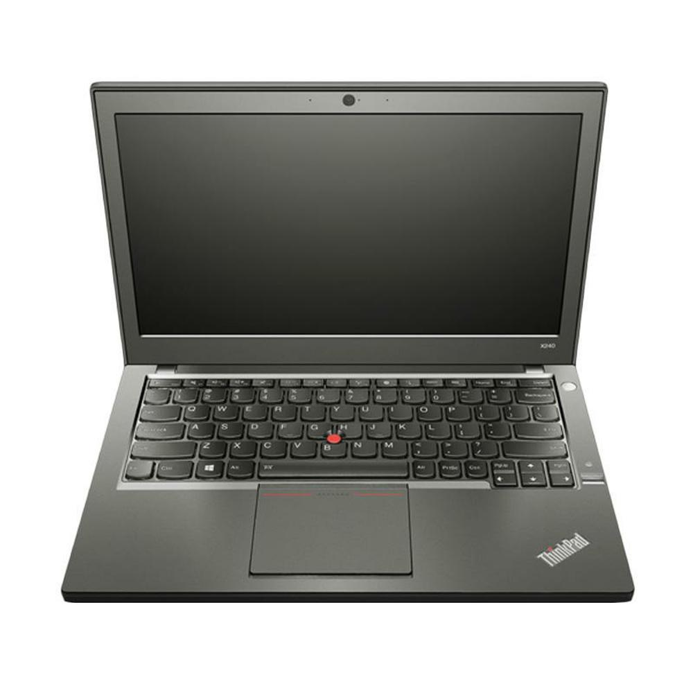 Jual Laptop LENOVO 20AMCTO1WW TP X240 I5-4210 4G/500GB