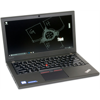 Laptop LENOVO 20F5AOWYIA NOTEBOOK TP X260 4G 500 NO OS 1