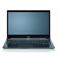 Laptop FUJITSU U772 NO UMTS 1