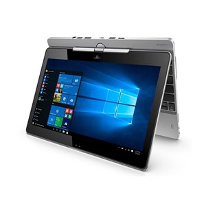 Laptop HP J0F65AV-I5 HP IDS UMA I5-5300U 810 BNBPC